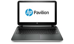 HP Pavilion 15-p145nb (K1R60EA)