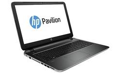 HP Pavilion 15-p155nb (K1R66EA)