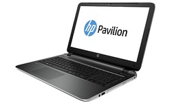 HP Pavilion 15-p160nb (K1R67EA)