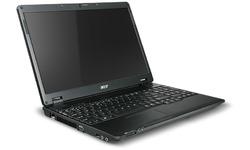Acer Extensa 5635-652G16N