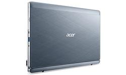 Acer Aspire Switch 11 Pro SW5-171P