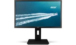 Acer Everyday B236HL