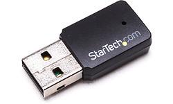StarTech.com USB433WACDB