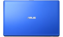 Asus X200MA-CT099H