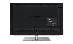 Toshiba 32L6363DG