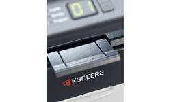 Kyocera Ecosys FS-1220MFP