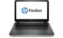 HP Pavilion 15-p110ng (K1H24EA)
