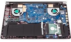 Acer Aspire Nitro VN7-591G-7237