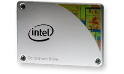 Intel Pro 1500 Series 180GB