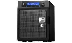 Western Digital Arkeia DA2300 8TB