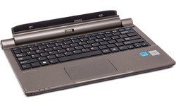 Medion Akoya P2214T (MD99430)