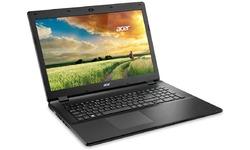 Acer Aspire E5-721-6678