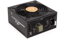 Chieftec SFX 500GD-C