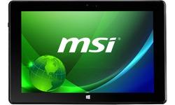 MSI S100-Z7426