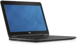 Dell Latitude E7240 (7240-0047)