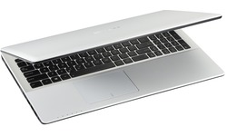 Asus X552MD-SX063H