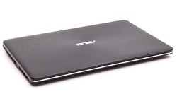 Asus X751LN-TY072H