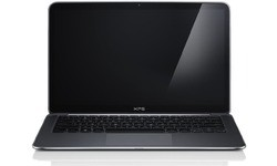 Dell XPS 13 9333 (9333-3368)