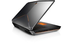 Dell Alienware 18 (A18-3566)