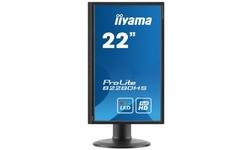 Iiyama ProLite B2280HS-B1DP