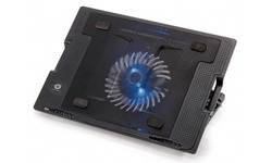 Conceptronic Foldable Notebook Cooling Stand