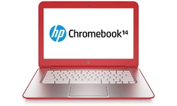 HP Chromebook 14-q012ed (F4V45EA)