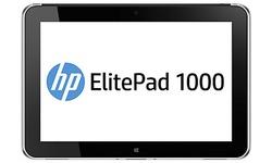 HP ElitePad 1000 G2 (J8Q17EA)