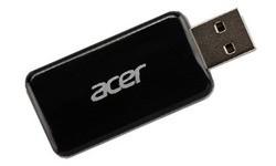Acer MC.JG711.007