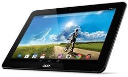 Acer Iconia Tab 10 A3-A20 HD 32GB Black