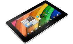 Acer Iconia Tab 10 A3-A20 HD 16GB Black