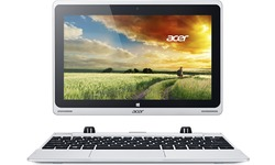 Acer Switch 10 HD SW5-012G