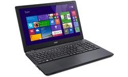 Acer Extensa EX2510-39GG