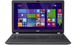 Acer Aspire ES1-512-C229