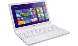 Acer Aspire V3-572G-55QJ