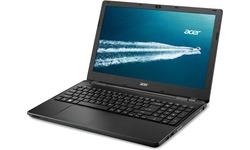 Acer TravelMate P2 56-M-P5H8