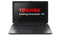 Toshiba Satellite L50-B-1JUBE
