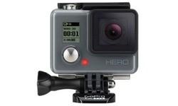 GoPro Hero HD Action Camcorder