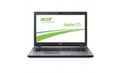Acer Aspire E5-771G-391L