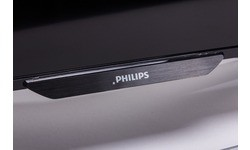 Philips BDM4065UC