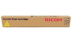 Ricoh 842044