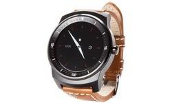 LG G Watch R Black