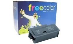 FreeColor TK50-FRC