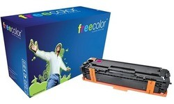 FreeColor 1215M-FRC