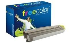 FreeColor C5850Y-FRC