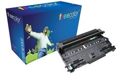 FreeColor DR2100-FRC