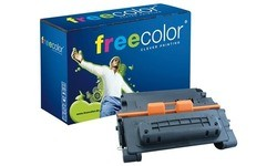 FreeColor 801464