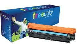 FreeColor 5225C-FRC