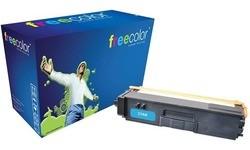 FreeColor TN325C-HY-FRC