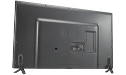 LG 55LB652V
