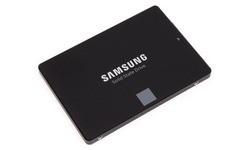 Samsung 850 Evo 120GB